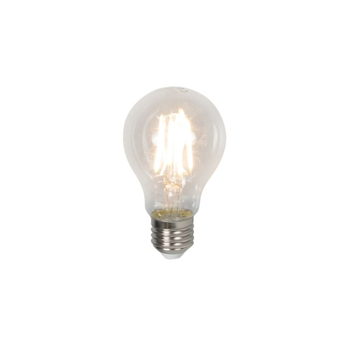 LED-izzó-E27-4W-400-lumen-meleg-fehér