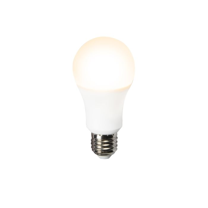 LED-es-lámpa-A60-12W-E27-3000K-4-lépésben-tompítható