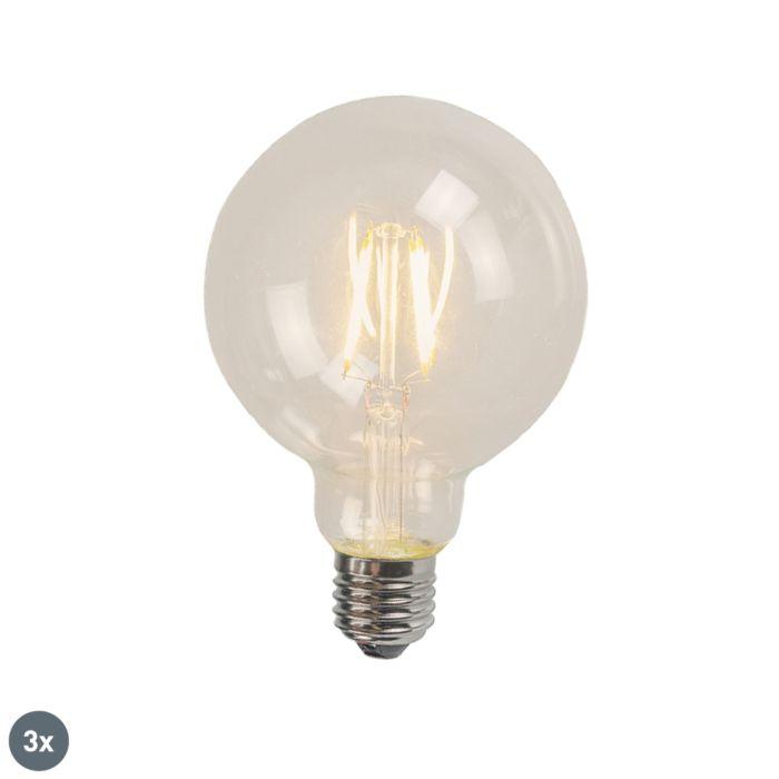 3-db-E27-LED-Glühlampe-4W-470-Lumen-2700K-készlet