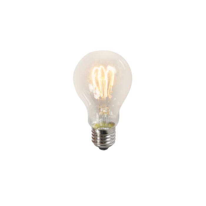 Csavart-izzó-LED-es-lámpa-A60-3W-2200K-tiszta
