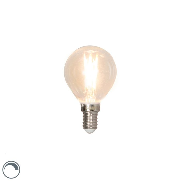 E14-szabályozható-LED-izzólámpa-3W-350lm-2700K