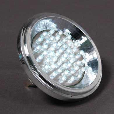 G53-QR111-48-LED-del-semleges-fehér-12V