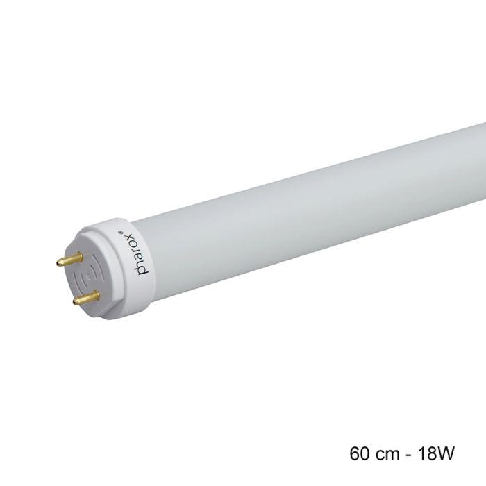Pharox-Save-T8-930-9W-LED-cső