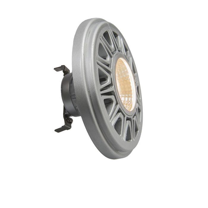 G53-AR111-LED-lámpa-12W-750LM-meleg-fehér