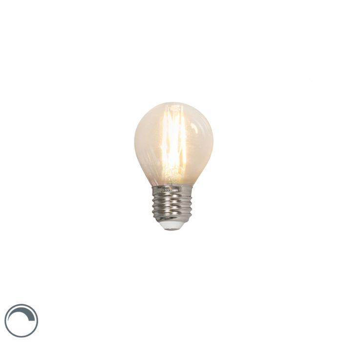 E27-szabályozható-LED-izzószálas-P45-gömblámpa-3,5-W-350lm-2700-K.
