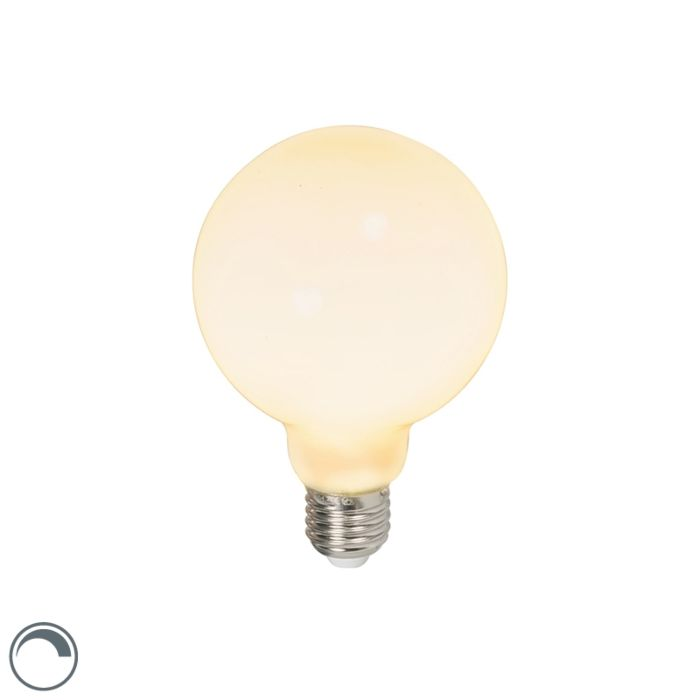 LED-földgömb-lámpa-E27-240V-6W-650lm-tompítható