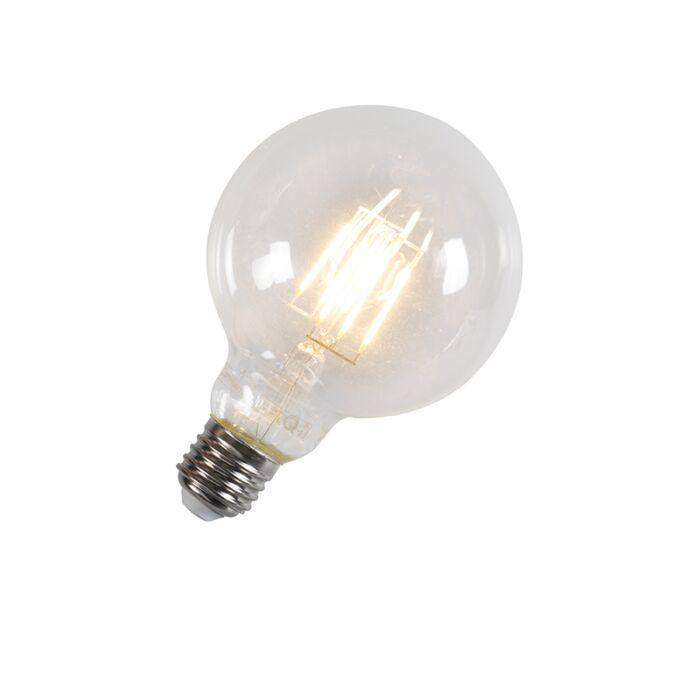 Led-izzólámpa-G95-E27-6W-600-lumen