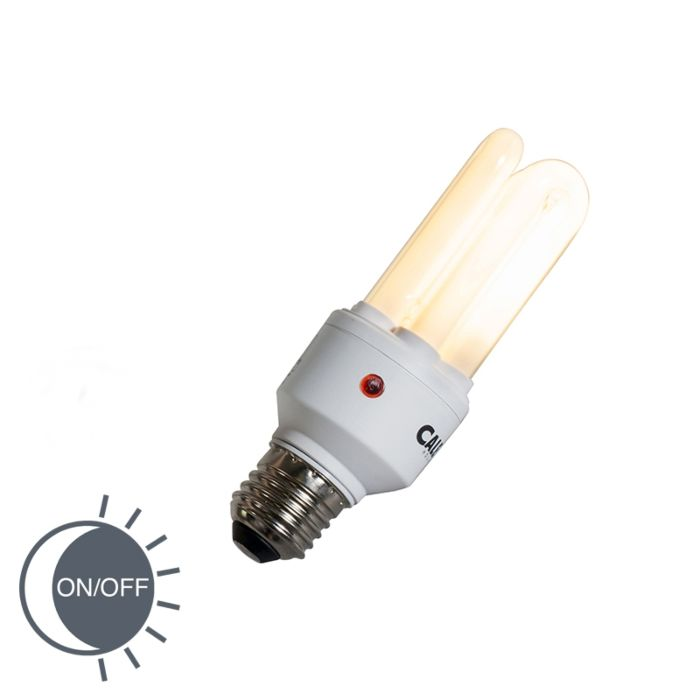 Érzékelő-lámpa-E27-15W-3U-T4-2700K