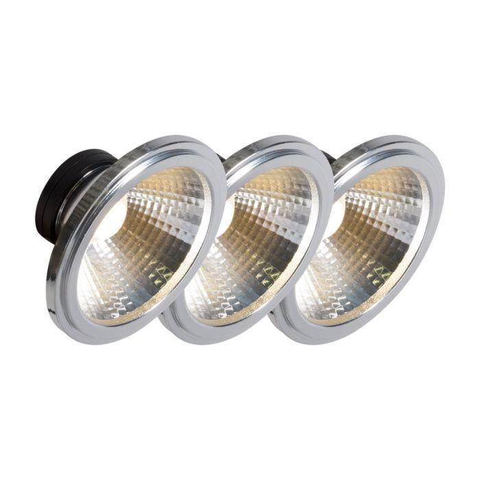 AR111-COB-7W-24-°--os-3-as-LED-es-lámpa