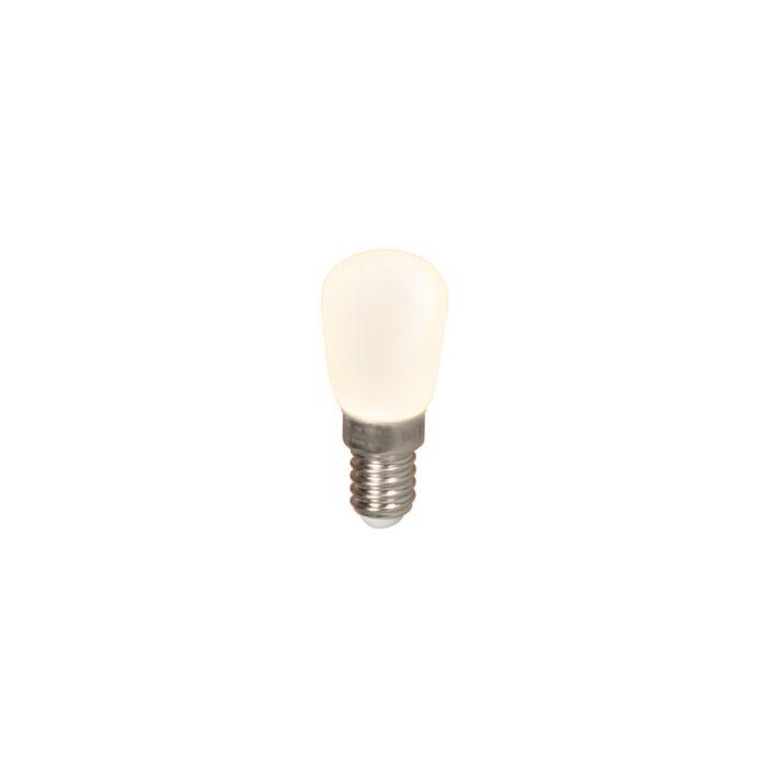 LED-kapcsolótábla-lámpa-E14-240V-1W-90lm-T26