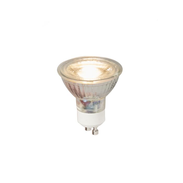 LED-lámpa-GU10-COB-5W-380LM-3000K