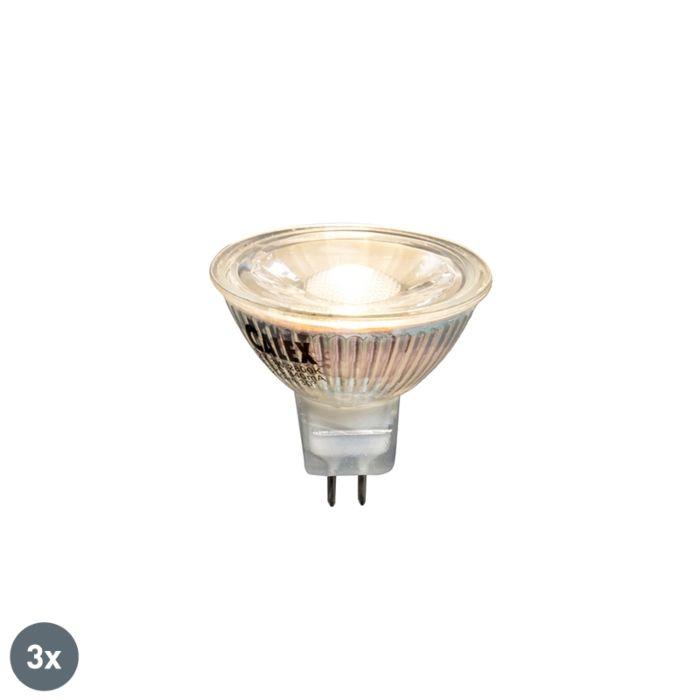 3-LED-es-lámpa-3W-230-lumen