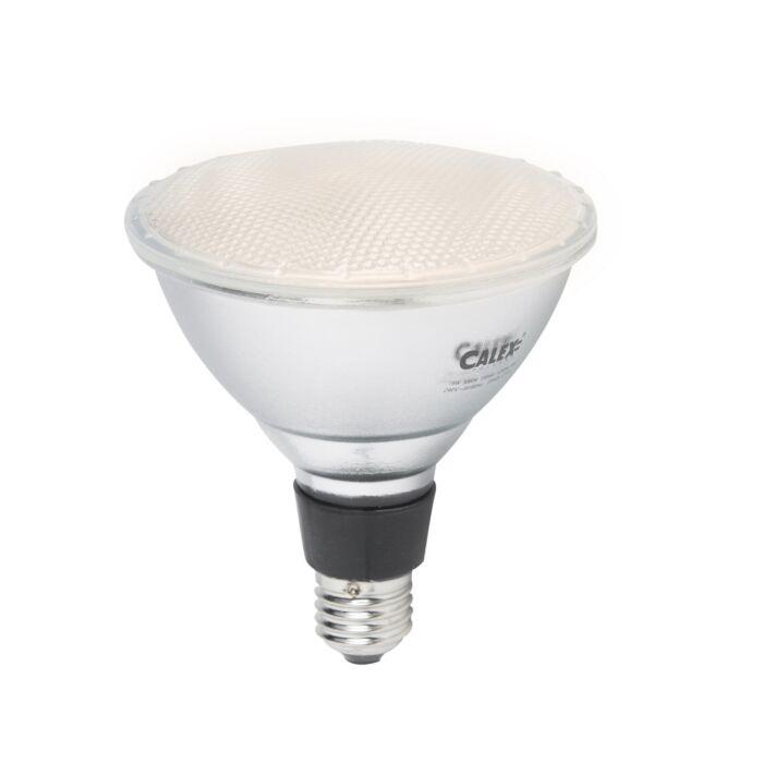 E27-LED-PAR-38-lámpa-15W-1250-lm-3000K
