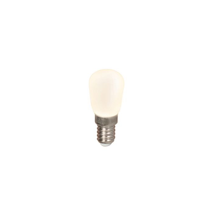 3-db-E14-LED-es-kapcsolókulcs-lámpa-T26-1W-90lm-2700-K