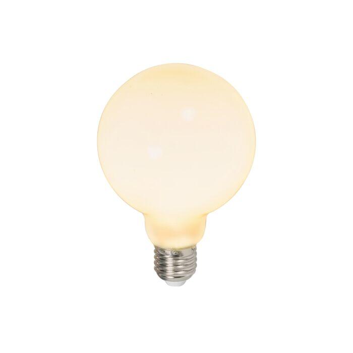 Három-LED-es-földgömb-lámpa-E27-240V-6W-650lm-tompítható