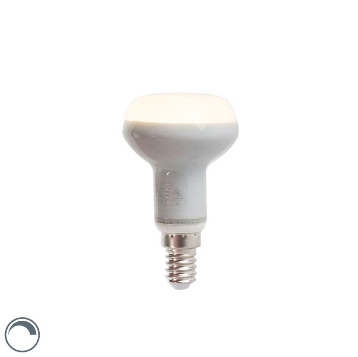 E14-szabályozható-LED-reflektorlámpa-R50-3W-220-lm-2800K
