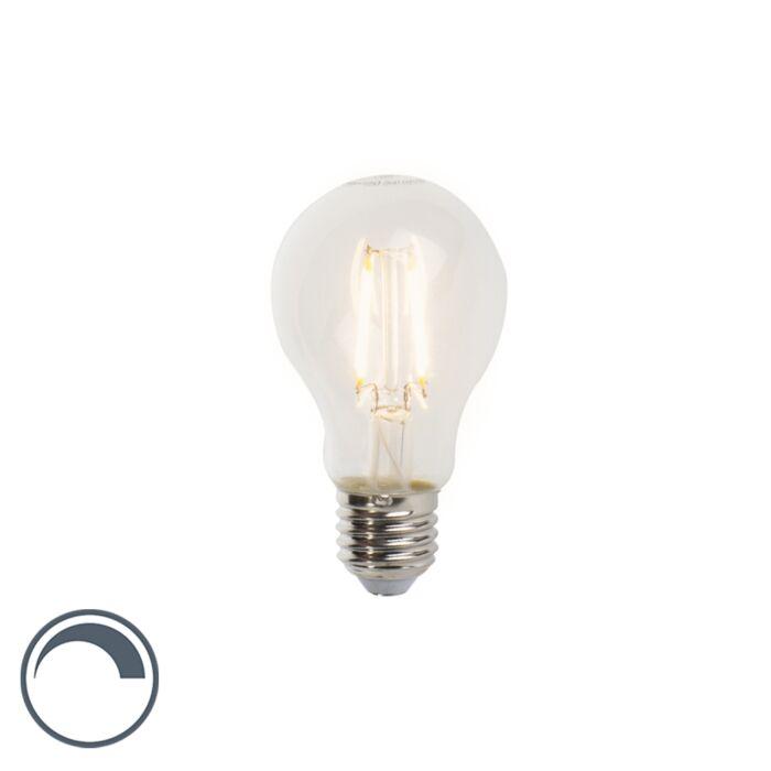 E27-szabályozható-LED-izzólámpa-A60-5W-470lm-2700-K.