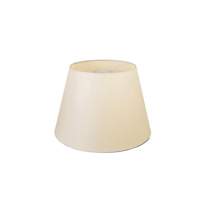 Papír-lámpaernyő---Artemide-Tolomeo-Mega-Terra-diffúzor