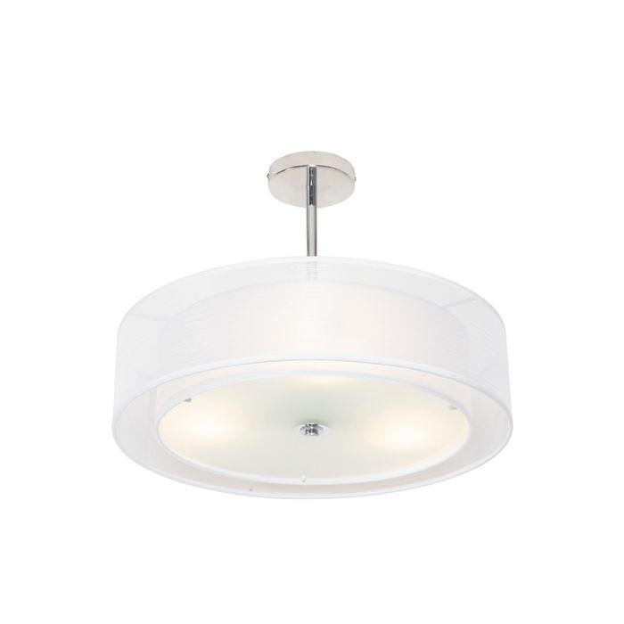 Design-mennyezeti-lámpa-fehér---Pikka