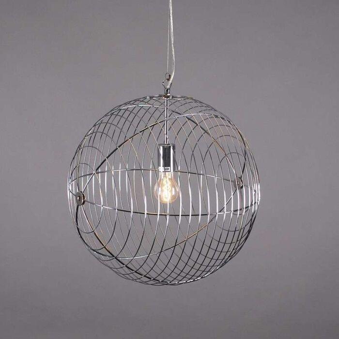 Lógó-lámpa-Clarity-45