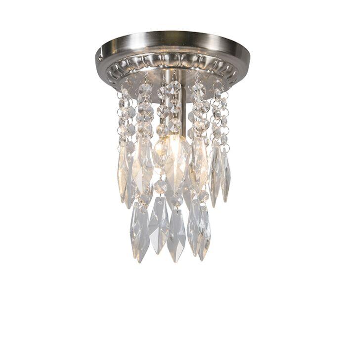 Mennyezeti-lámpa-Jelly-18