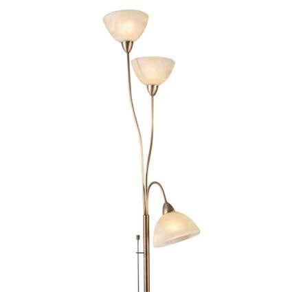 Firenze-állólámpa-3-bronz