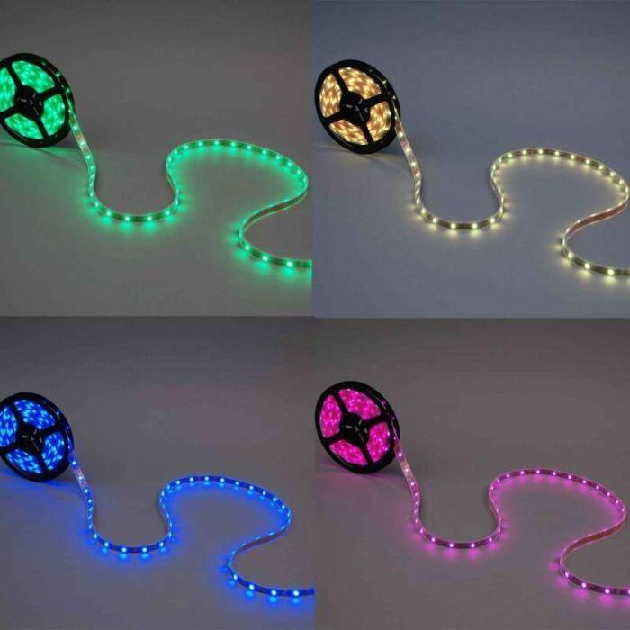 RGB-LED-szalag-5-méter
