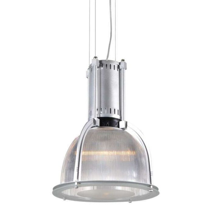 Medál-lámpa-Max-Industrie