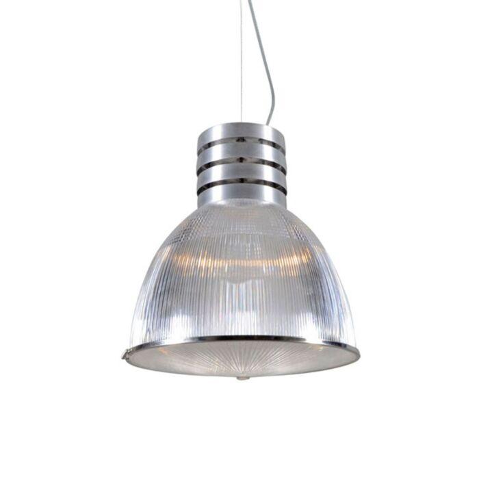 Ipari-függesztett-lámpaacél---Ipar