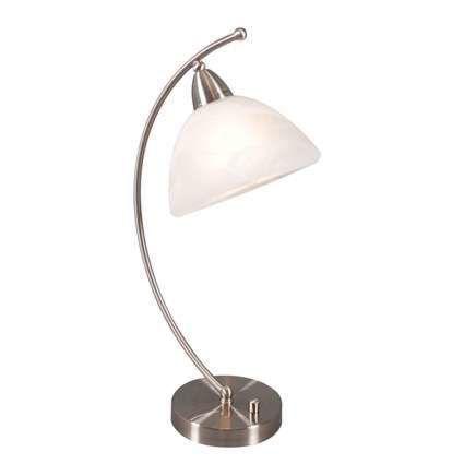 Asztali-lámpa-Firenze-acél