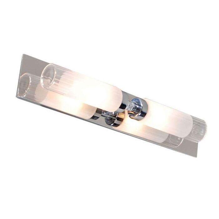 Fali-lámpa-fürdő-2