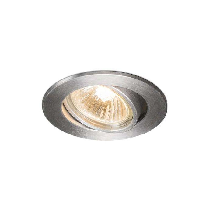 Beépített-reflektorfénybe-Cisco