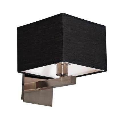 VT-fali-lámpa-fekete