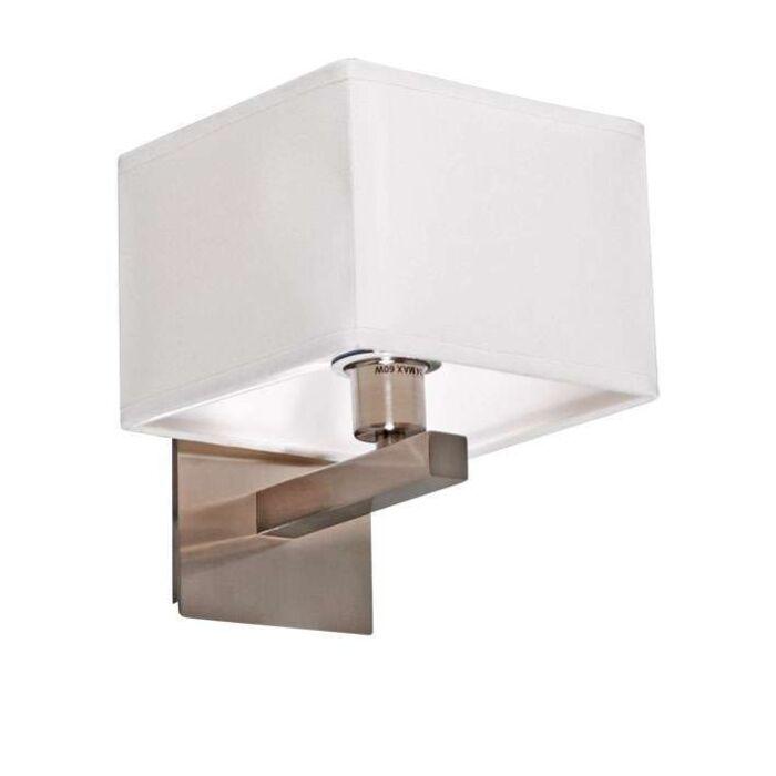 VT-fali-lámpa-fehér