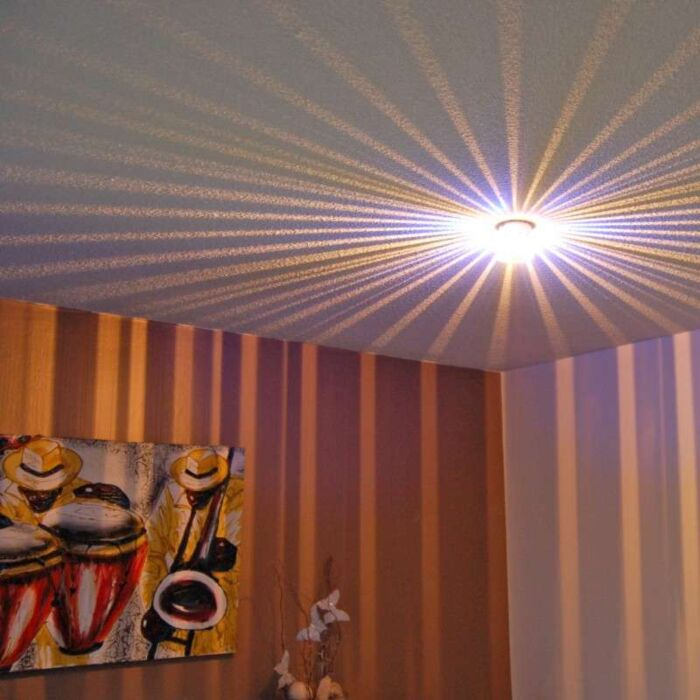 Mennyezeti-lámpa-/-fali-lámpa-Altea
