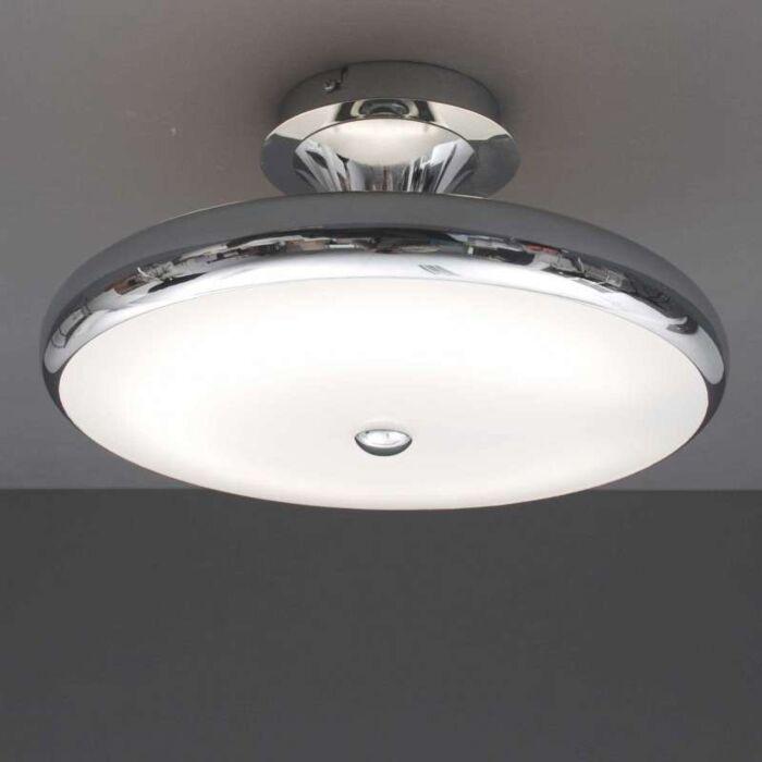 Mennyezeti-lámpa-Mentos-32W-króm