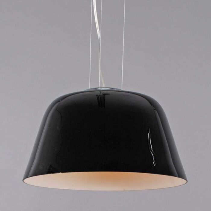 Lógó-lámpa-Helios-fekete