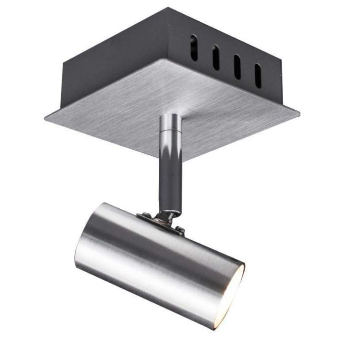 Spot-Oslo-1-alumínium