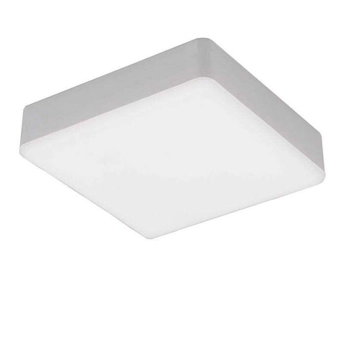 Mennyezeti-lámpa-Quadro-1