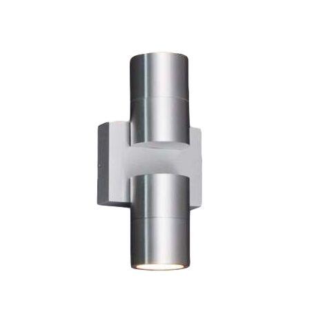 Win-II-fali-lámpa