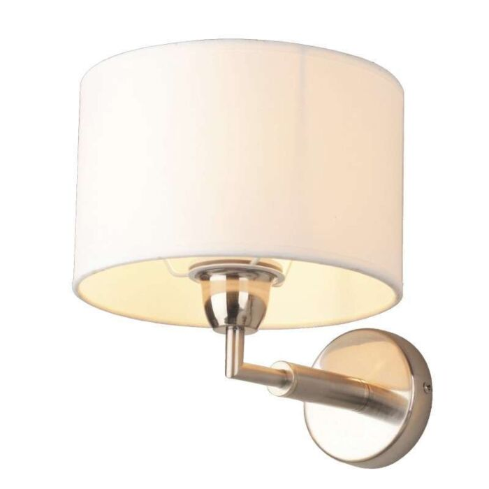 Fali-lámpa-Lugar-fehér