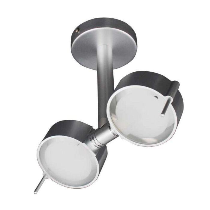 Mennyezeti-lámpa-Eye-2-alumínium