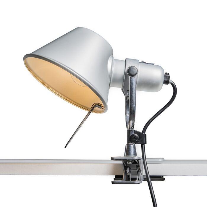 Artemide-asztali-lámpa-állítható---Artemide-Tolomeo-Pinza