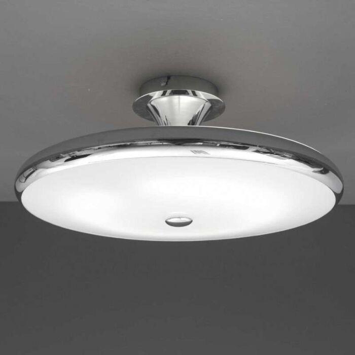 Mennyezeti-lámpa-Mentos-40W-króm