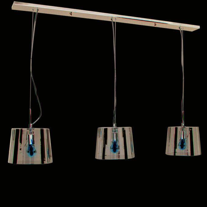 Medál-lámpa-Polar-3