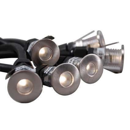 Telepítési-készlet-6-Luton-LED-ből