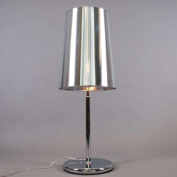 Asztali-lámpa-Miracle-80