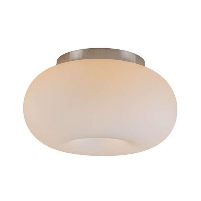 Mennyezeti-lámpa-Seta-25