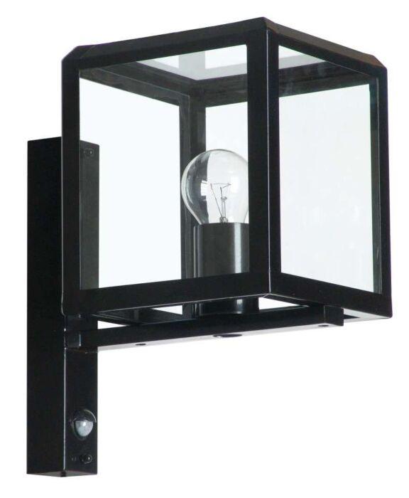 Kültéri-lámpa-Naarden-fal-IR