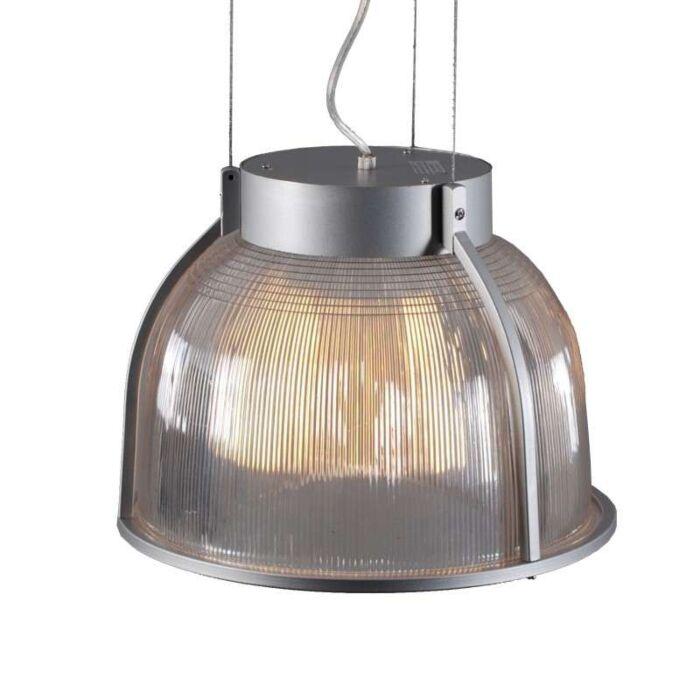 Ipari-függesztett-lámpa-Max-S